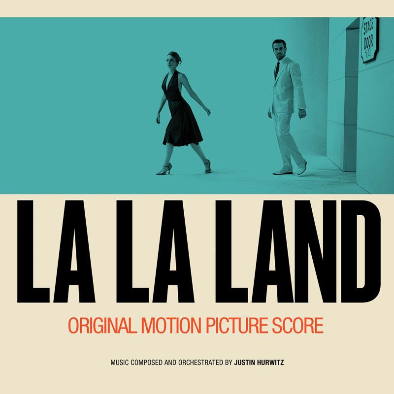 La La Land - Score.jpg