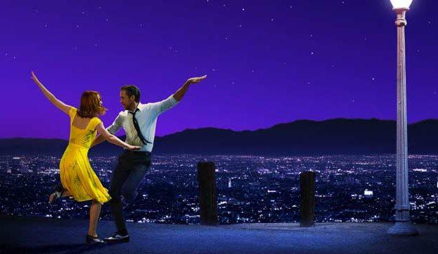 La La Land - Screenplay.jpg