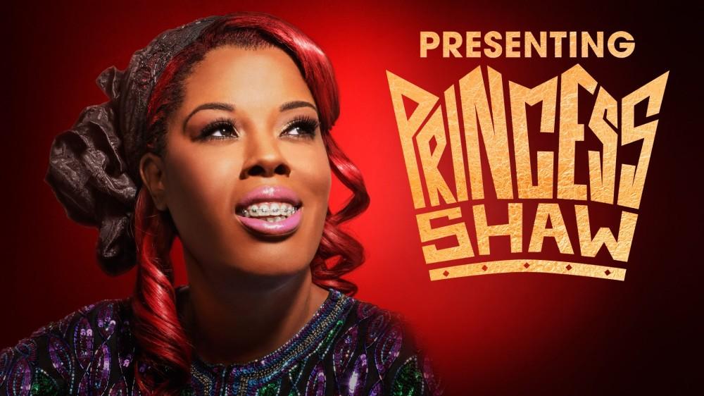 Presenting Princess Shaw - Documentary.jpg
