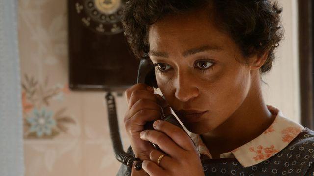 Ruth Negga - Leading Actress.jpg