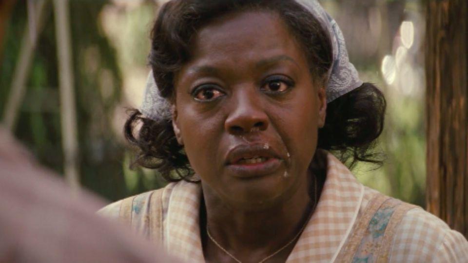 Viola Davis - Supp Actress.jpg