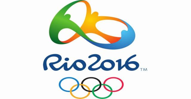 Rio 2016 - Reality Competition
