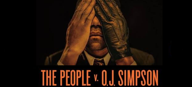 The People v OJ Simpson