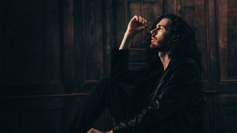 hozier - alternative