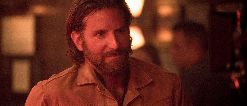 Bradley Cooper - Actor